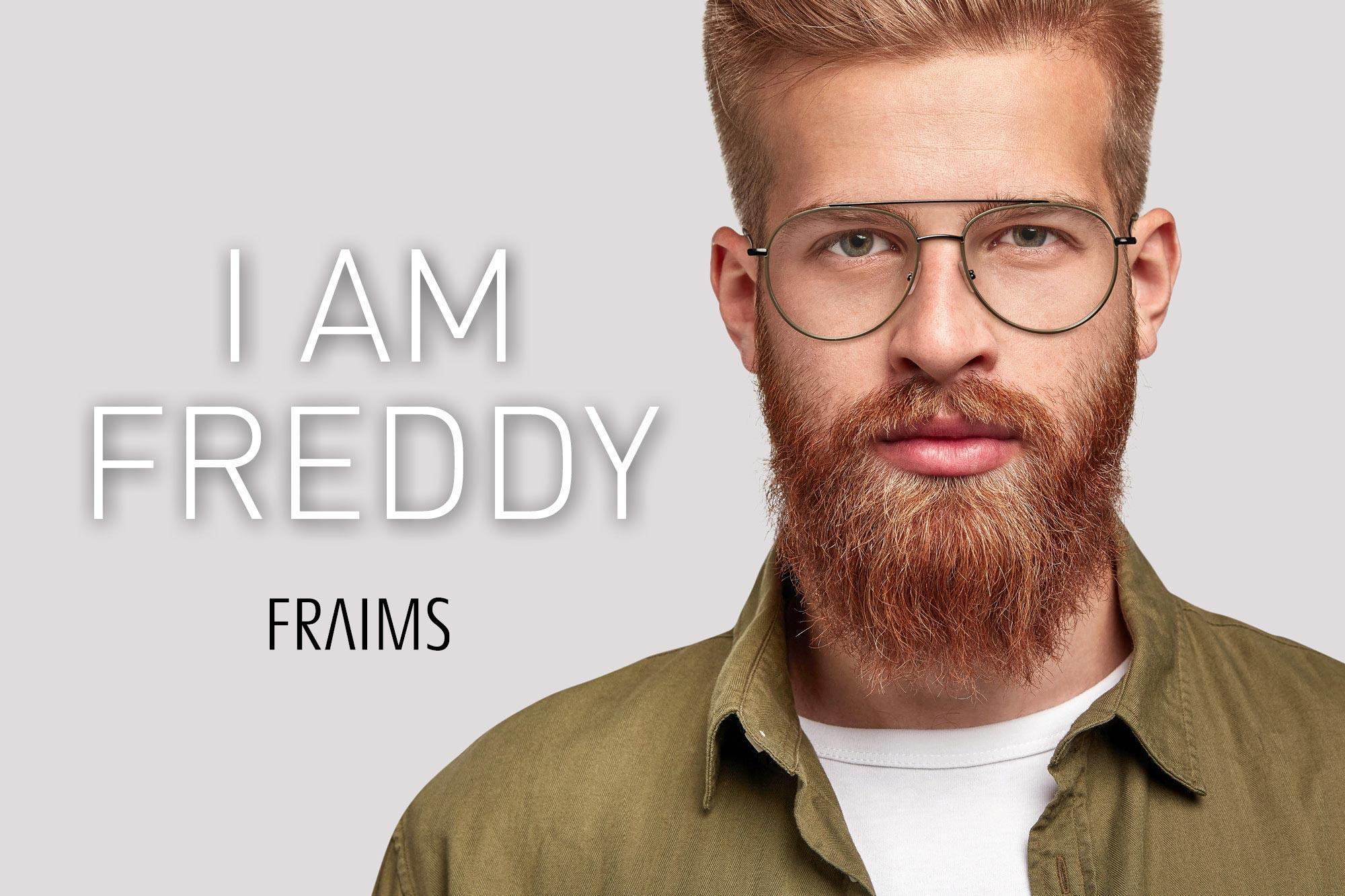 fraims