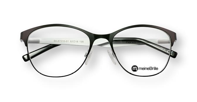 bilder meinebrille brillenslider neue webseite6